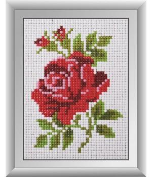 Трояндочка