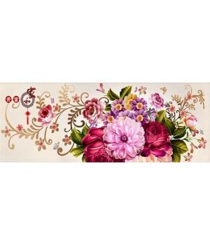 Квіткова гармонія