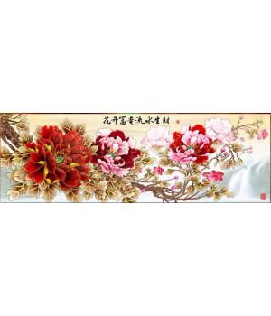 Китайський піон