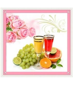 Бокали (виноград)